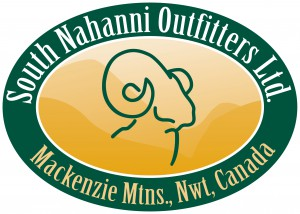 South-Nahanni_logoGreenRam_HighRes