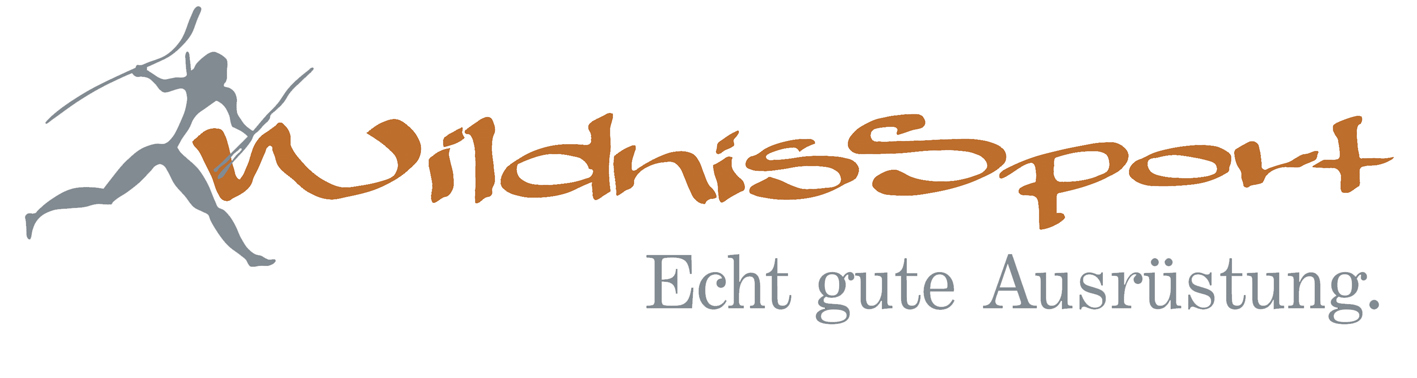 wildnissport-logo