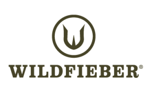 The hunting label Wildfieber - Outdoor Shirts